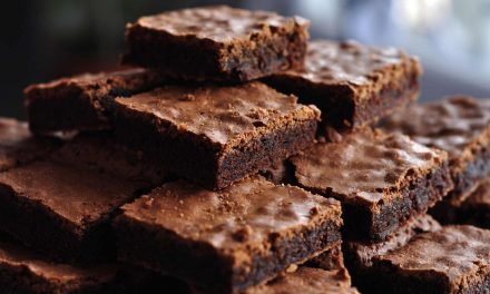 Cop Eats Pot Brownies, Thinks He's Dying