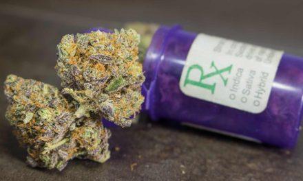 Got My Illinois Medical Cannabis Card