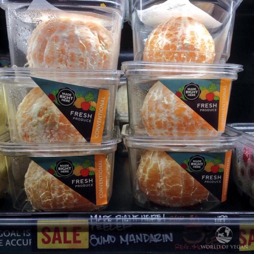 whole-foods-orange