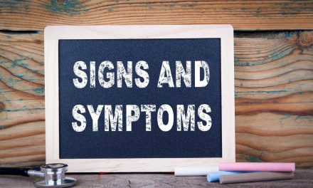 More Symptoms: Or, Why I Hate the Doctor Referral System
