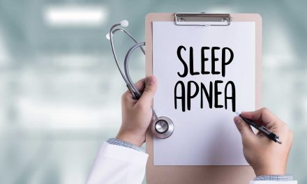 More Medical Tests: Could I Have Sleep Apnea?