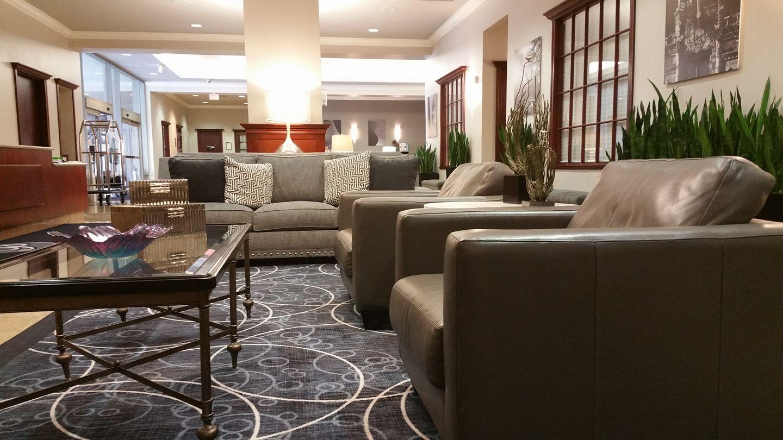 parkway hotel lobby.jpg