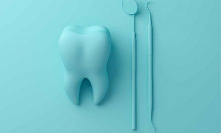 The Next Thing: A Dental Emergency