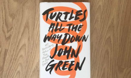 Turtles All the Way Down: A 100% Spoiler Free Review