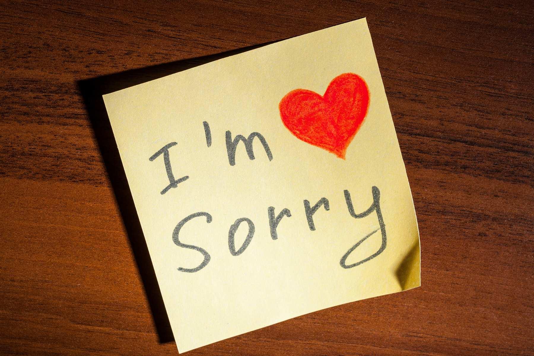 I Might Owe Dexamethasone a Very Small Apology