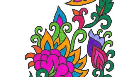 I Really Love Markers