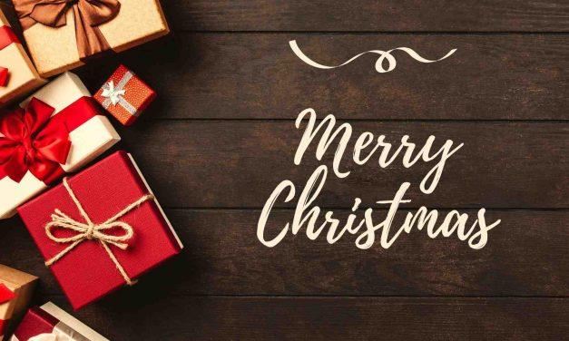 My Mini Christmas Miracles: Meclizine and the CranioCradle